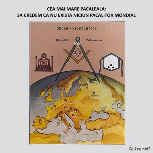 cea-mai-mare-pacaleala-pacaleli-1-aprilie-pacalitor-mondial-cospiratii-masonerie-evrei