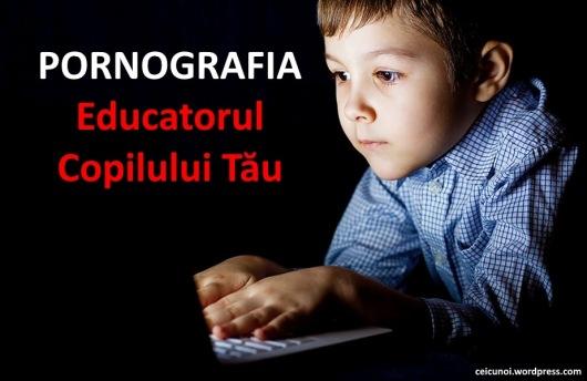 pornografia-educatorul-copilului-tau-manual-educatie-sexuala-copii-efectele-pornografiei-dependenta-pornografie