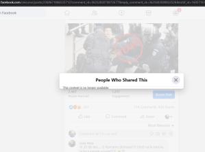 trei-adevaruri-ascunse-despre-george-simion-postare-fb-cenzurata-ceicunoi-05