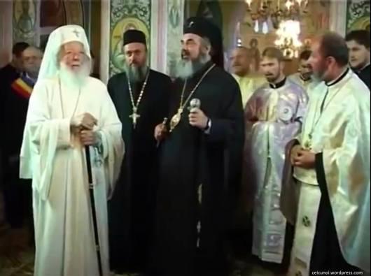 patriarhul-daniel-marturie-video-patriarhul-teoctist-canonizare-sfinti-canonizare-sfantul-stefan-cel-mare