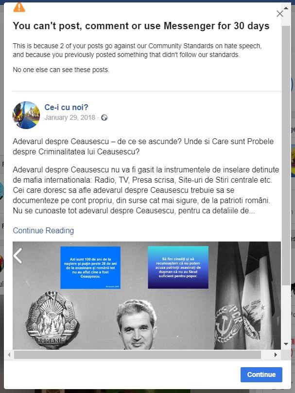 blocaj-facebook-blocare-fb-blog-ceicunoi-01-adevarul-despre-ceausescu