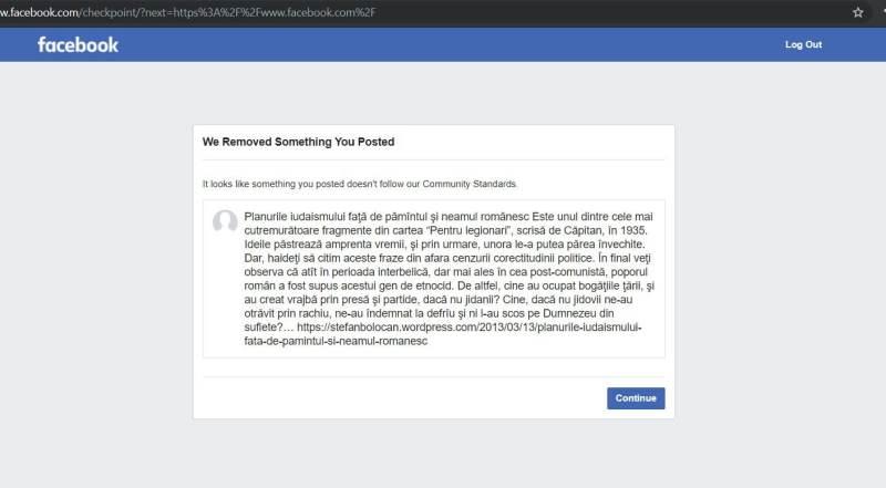 blocaj-facebook-blocare-fb-blog-ceicunoi-05-planurile-iudaismului-fata-de-romani