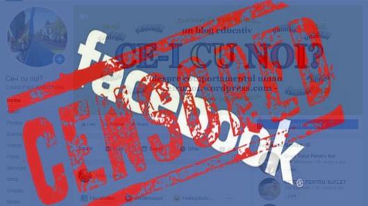 blog-ceicunoi-blocat-pe-facebook-pagina-facebook-ceicunoi-blocata-afisari-reduse-pe-google