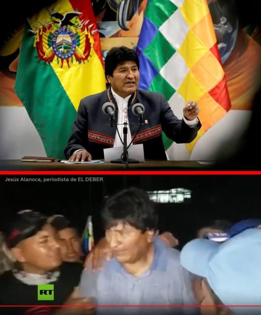 presedinte-evo-morales-bolivia-un-alt-ceausescu-dat-jos-de-mafia-internationala-ok