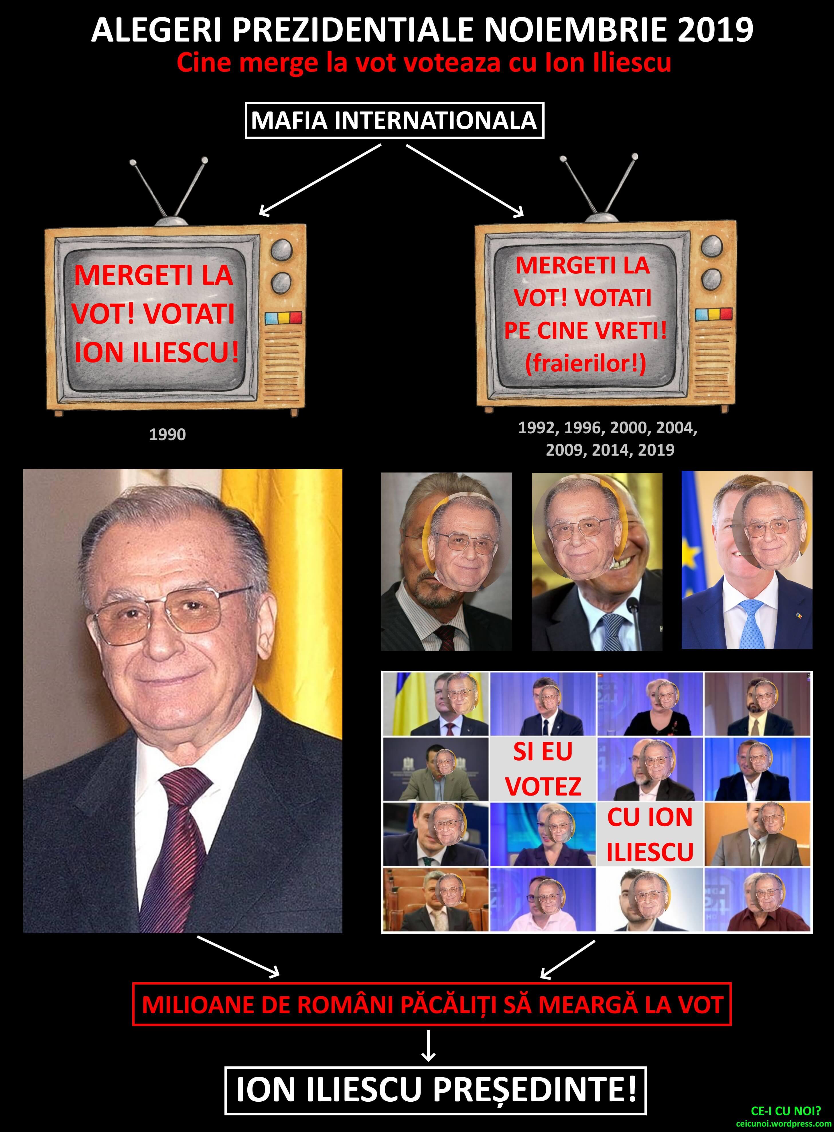 rezultat-alegeri-prezidentiale-noiembrie-2019-ion-iliescu-presedinte-blog-ceicunoi-ok