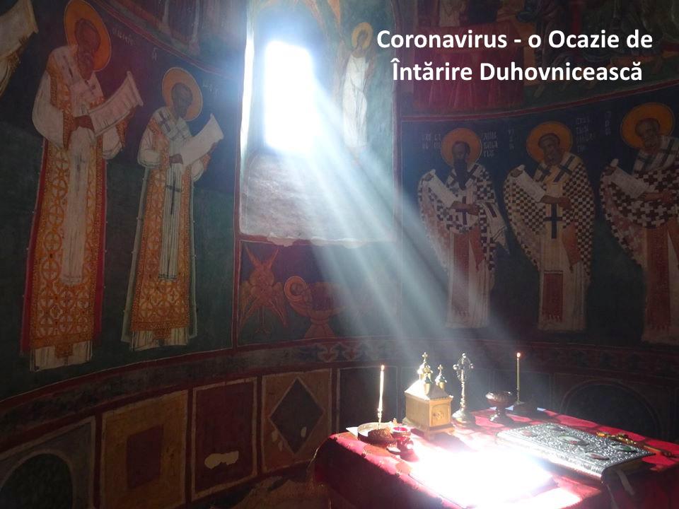 coronavirus-ocazie-de-intarire-duhovniceasca-analiza-recomandari-blog-ceicunoi-22-martie-2020-lumina-biserica-patrauti