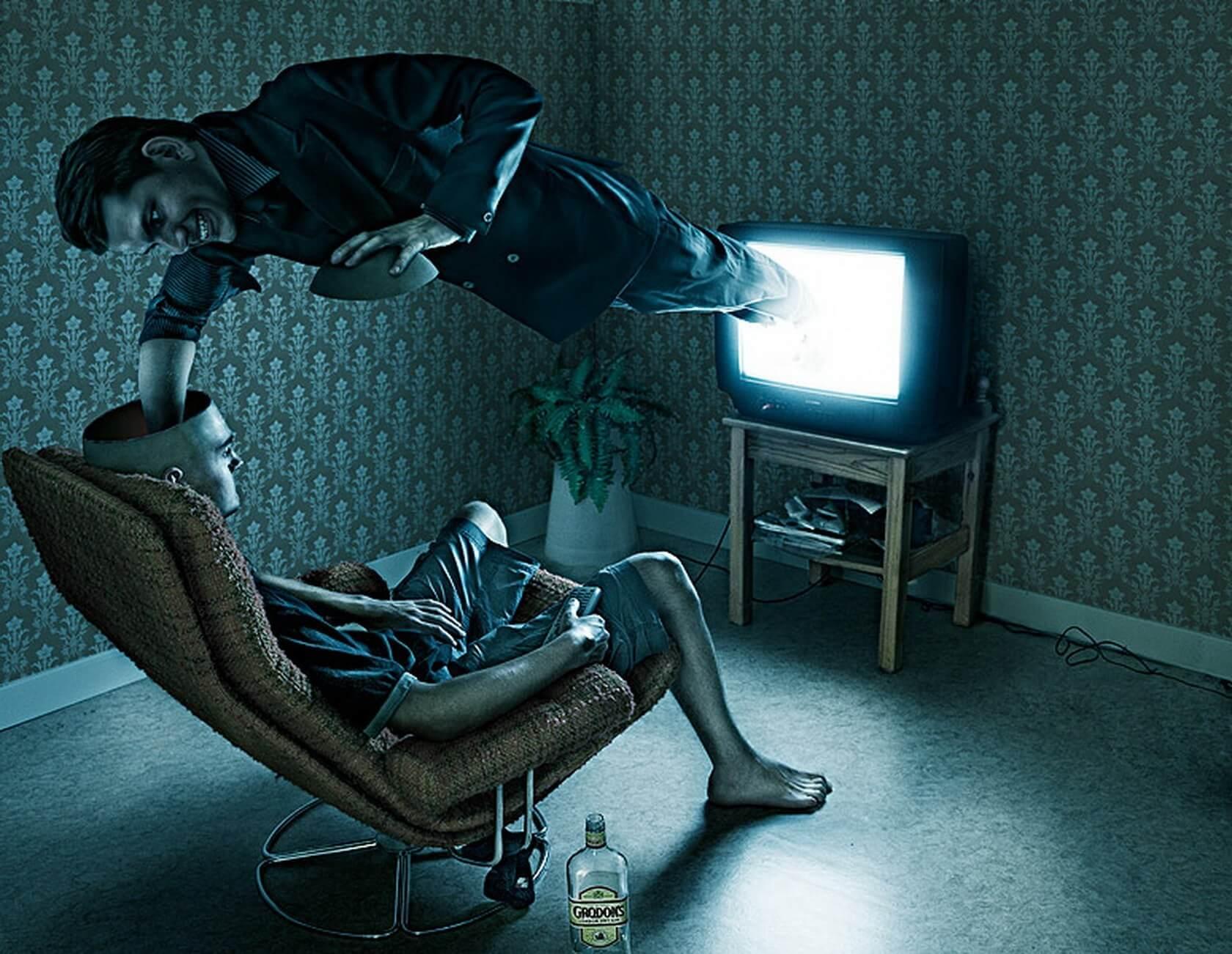 tehnici-de-manipulare-tehnici-inselare-la-tv-manipularea-maselor-mass-media-presa-televizor-ceicunoi