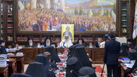 conducerea-bor-decizie-hotarari-coronavirus-biserica-ortodoxa-romana-foto-sedinta-Sfantul-Sinod-28-octombrie-2019-ok
