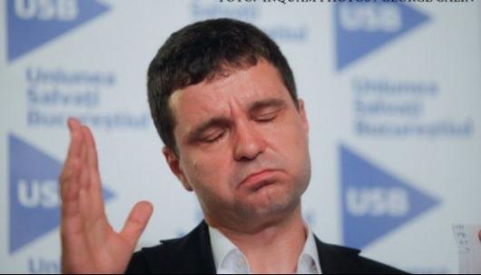 nicusor-dan-foto-evz-primar-nedorit-de-bucuresteni-doar-280000-de-voturi-alegeri-locale-2020