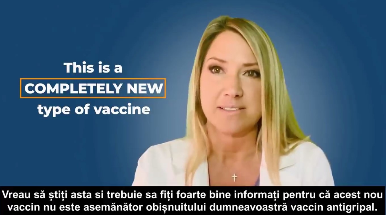 vaccin-covid-vaccin-coronavirus-nanotehnologie-modificare-genetica-ADN-dr-carrie-madej