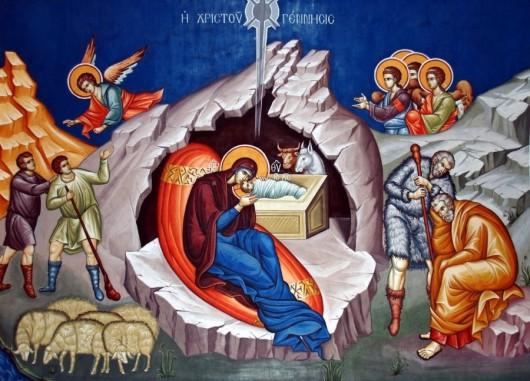 Craciunul-este-despre-nasterea-Iisus-Hristos