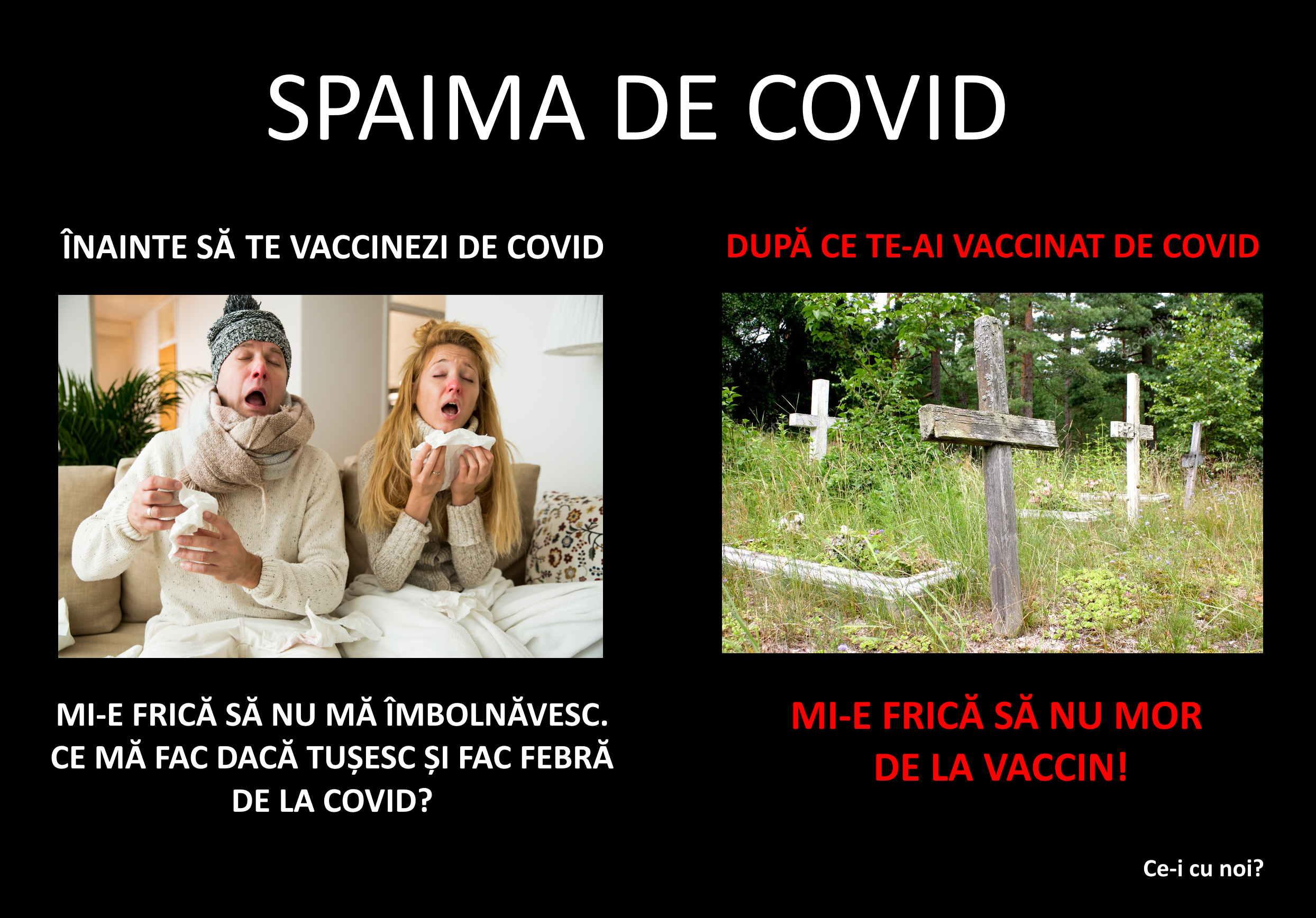 spaima-de-covid-frica-de-covid-vaccin-covid-morti-vaccin-modificare-genetica-ok