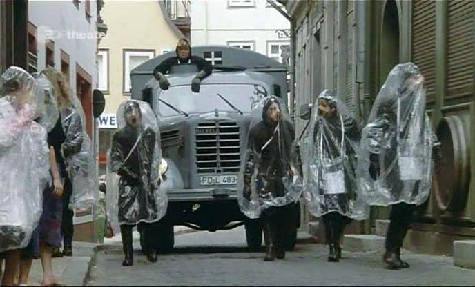film-hamburg-syndrome-1979-covid-sindromul-hamburg-plandemia-covid-dovada