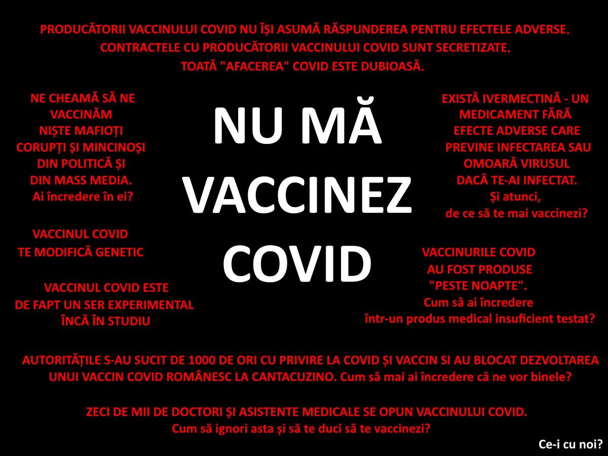 argumente-vaccin-covid-nu-ma-vaccinez-argumente-impotriva-vaccinului-covid-ceicunoi-ok